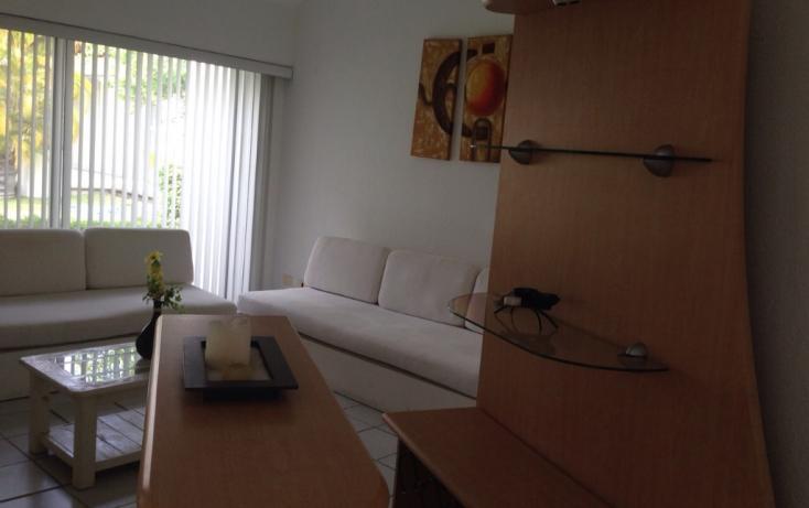 Foto de casa en venta en, 3 de mayo, xochitepec, morelos, 785087 no 02