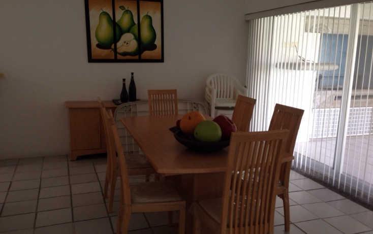 Foto de casa en venta en, 3 de mayo, xochitepec, morelos, 785087 no 03