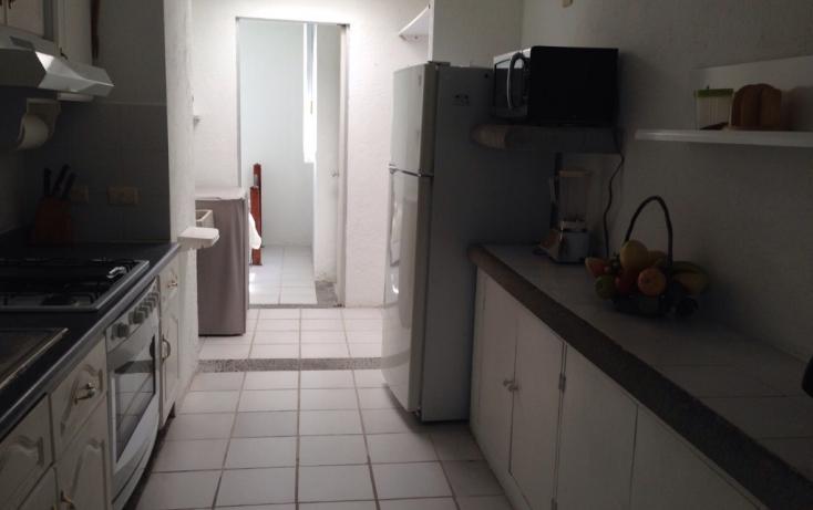 Foto de casa en venta en, 3 de mayo, xochitepec, morelos, 785087 no 04