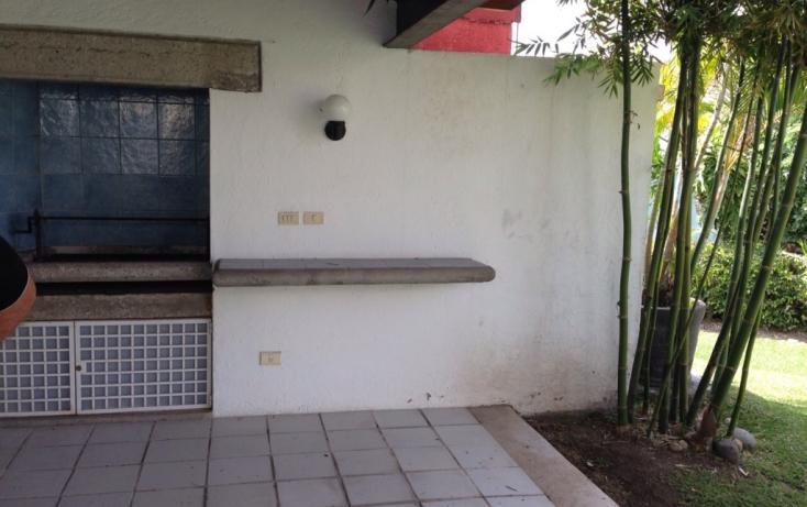 Foto de casa en venta en, 3 de mayo, xochitepec, morelos, 785087 no 05