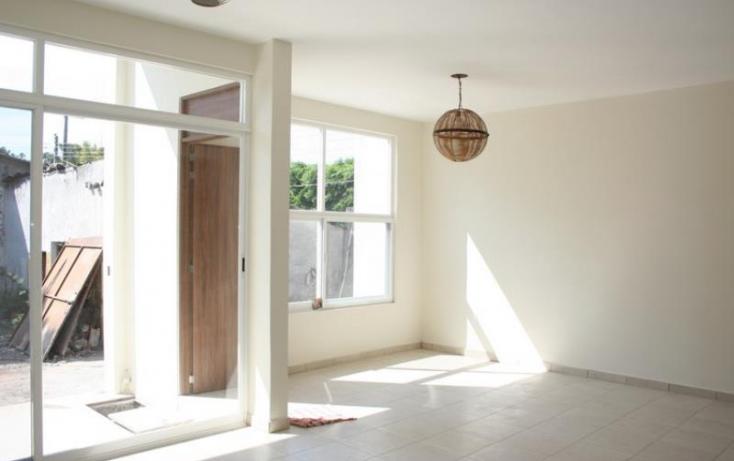 Foto de casa en venta en, 3 de mayo, xochitepec, morelos, 804855 no 05