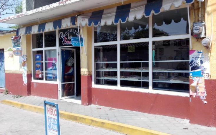 Foto de local en renta en, 3 de mayo, xochitepec, morelos, 822953 no 01