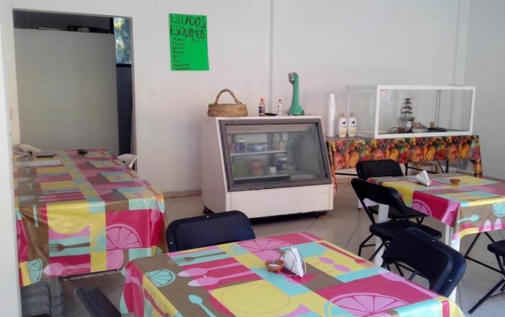 Foto de local en renta en, 3 de mayo, xochitepec, morelos, 822953 no 03