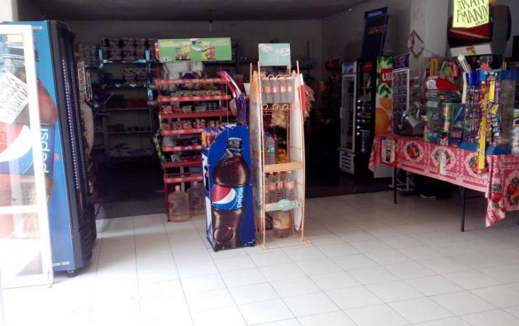 Foto de local en renta en, 3 de mayo, xochitepec, morelos, 822953 no 04