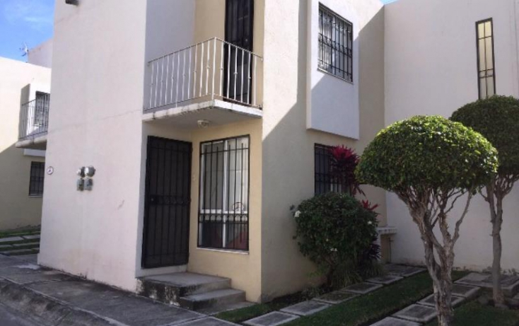 Foto de casa en venta en, 3 de mayo, xochitepec, morelos, 838003 no 01