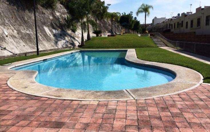 Foto de casa en venta en, 3 de mayo, xochitepec, morelos, 838003 no 02
