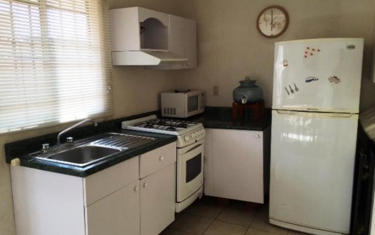 Foto de casa en venta en, 3 de mayo, xochitepec, morelos, 838003 no 03