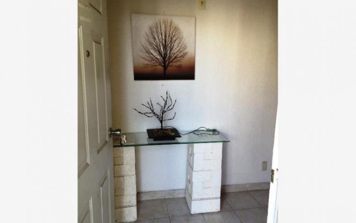 Foto de casa en venta en, 3 de mayo, xochitepec, morelos, 838003 no 04