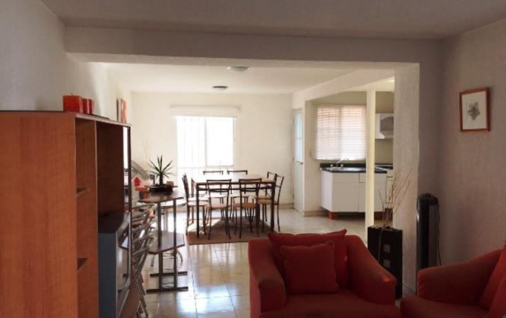 Foto de casa en venta en, 3 de mayo, xochitepec, morelos, 838003 no 05