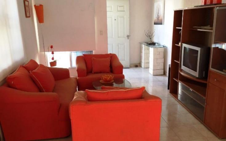 Foto de casa en venta en, 3 de mayo, xochitepec, morelos, 838003 no 07