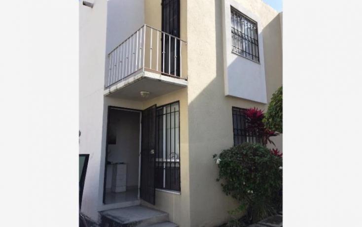 Foto de casa en venta en, 3 de mayo, xochitepec, morelos, 838003 no 08