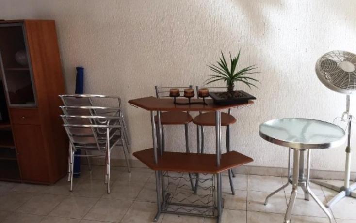Foto de casa en venta en, 3 de mayo, xochitepec, morelos, 838003 no 09