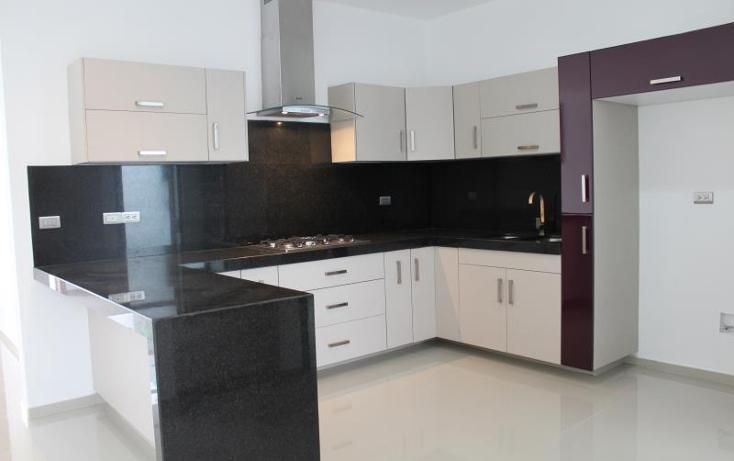 Foto de casa en venta en  3, del pilar residencial, tlajomulco de zúñiga, jalisco, 1674408 No. 03
