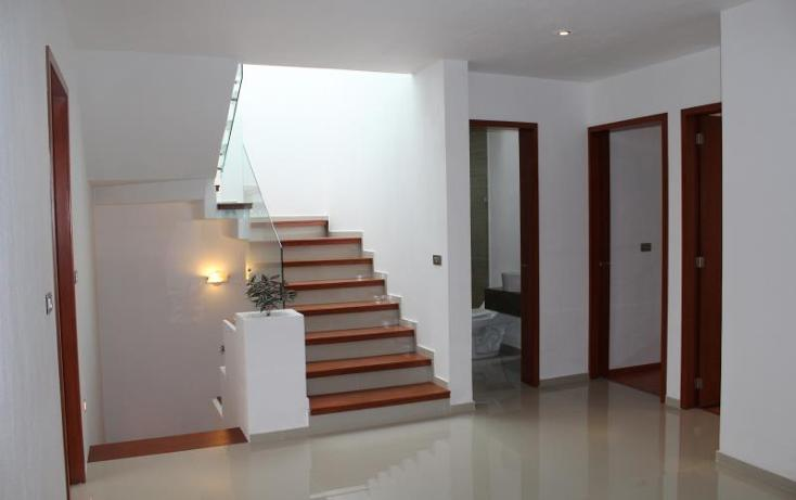 Foto de casa en venta en  3, del pilar residencial, tlajomulco de zúñiga, jalisco, 1674408 No. 05