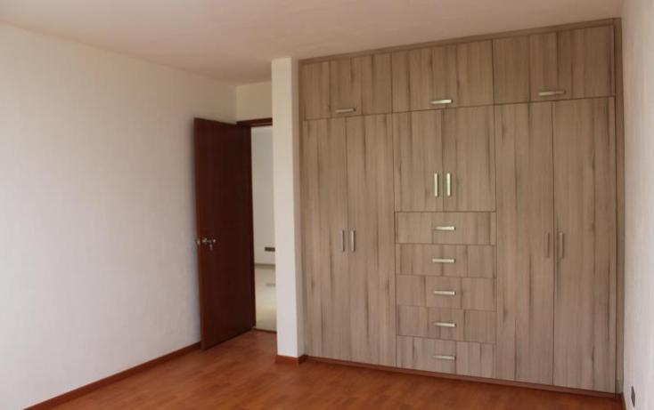 Foto de casa en venta en  3, del pilar residencial, tlajomulco de zúñiga, jalisco, 1674408 No. 06