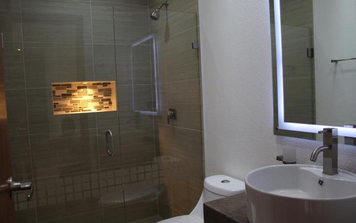 Foto de casa en venta en  3, del pilar residencial, tlajomulco de zúñiga, jalisco, 1674408 No. 07