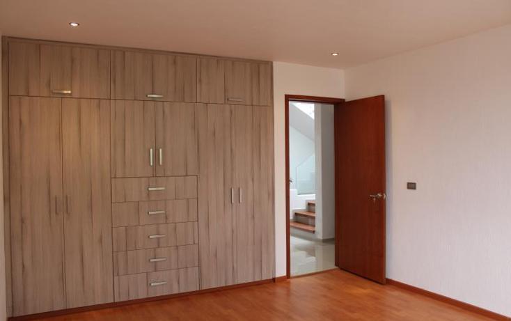 Foto de casa en venta en  3, del pilar residencial, tlajomulco de zúñiga, jalisco, 1674408 No. 08
