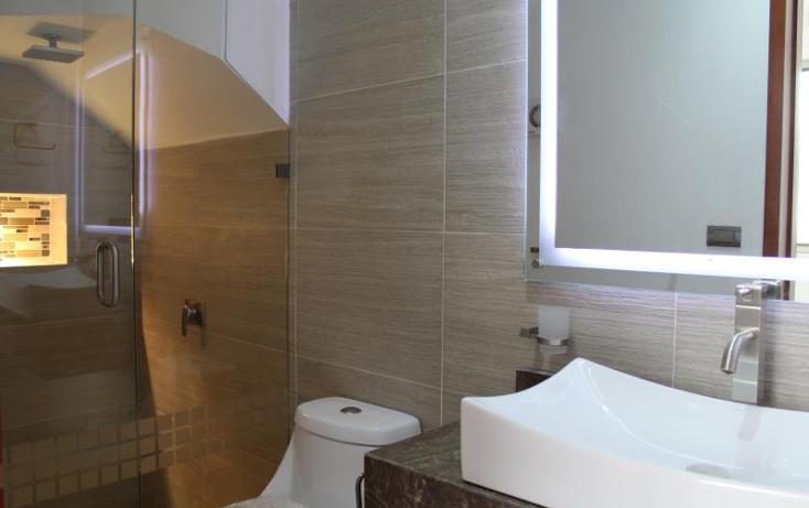 Foto de casa en venta en  3, del pilar residencial, tlajomulco de zúñiga, jalisco, 1674408 No. 10