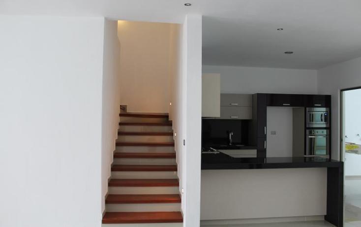 Foto de casa en venta en  3, del pilar residencial, tlajomulco de zúñiga, jalisco, 1674408 No. 11