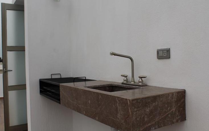Foto de casa en venta en  3, del pilar residencial, tlajomulco de zúñiga, jalisco, 1674408 No. 13