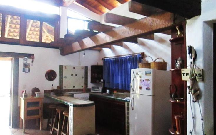 Foto de rancho en venta en  3, el aguacate, cihuatlán, jalisco, 1987410 No. 14
