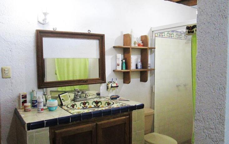 Foto de rancho en venta en  3, el aguacate, cihuatlán, jalisco, 1987410 No. 15