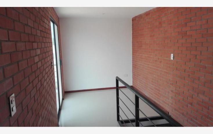 Foto de casa en venta en  3, el barreal, san andr?s cholula, puebla, 1686374 No. 04