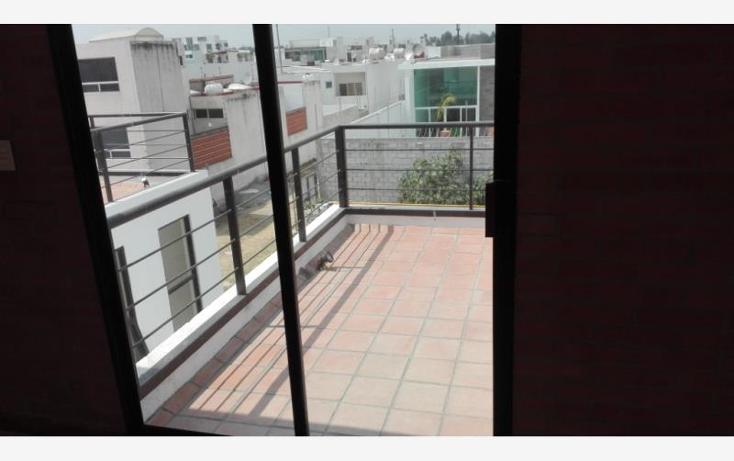 Foto de casa en venta en  3, el barreal, san andr?s cholula, puebla, 1686374 No. 05
