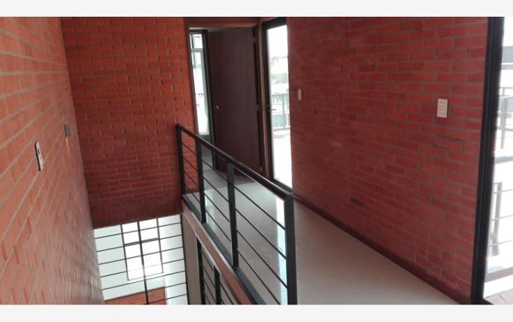 Foto de casa en venta en  3, el barreal, san andr?s cholula, puebla, 1686374 No. 06