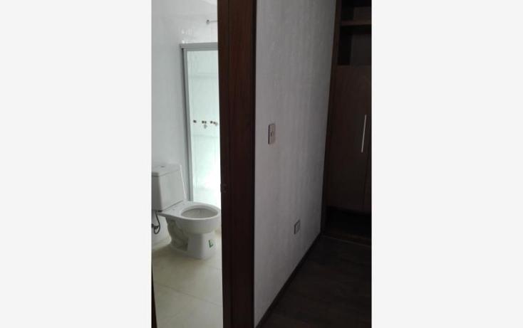 Foto de casa en venta en  3, el barreal, san andr?s cholula, puebla, 1686374 No. 09