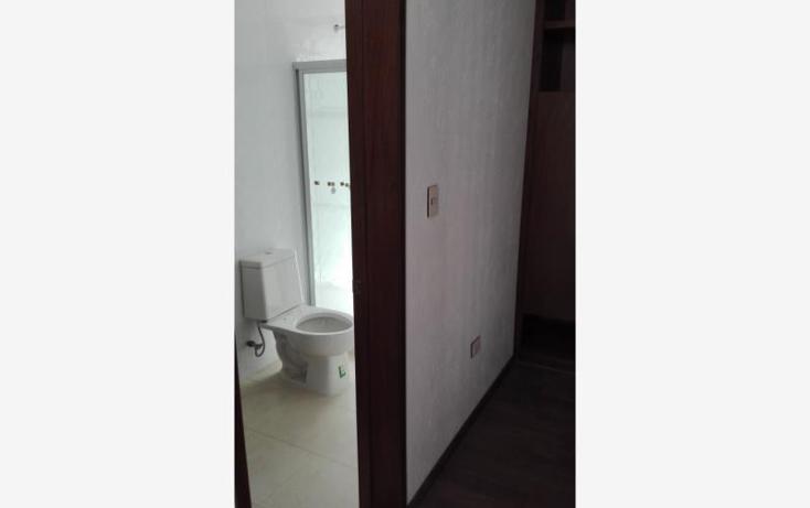 Foto de casa en venta en  3, el barreal, san andr?s cholula, puebla, 1686374 No. 10