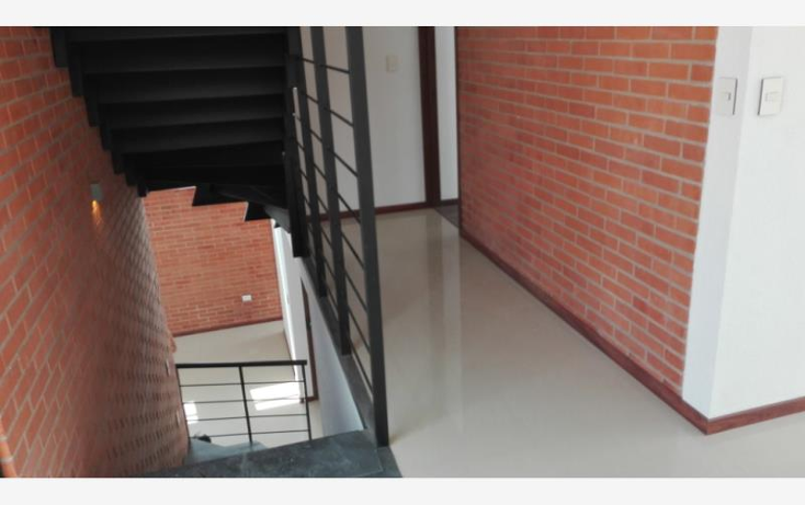 Foto de casa en venta en  3, el barreal, san andr?s cholula, puebla, 1686374 No. 11