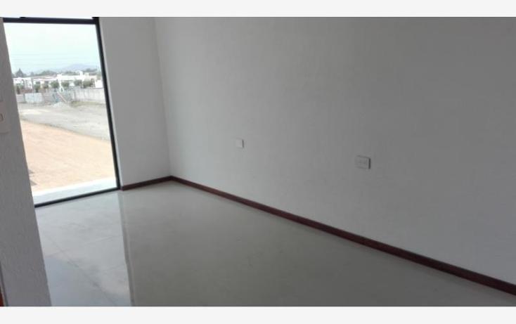 Foto de casa en venta en  3, el barreal, san andr?s cholula, puebla, 1686374 No. 12