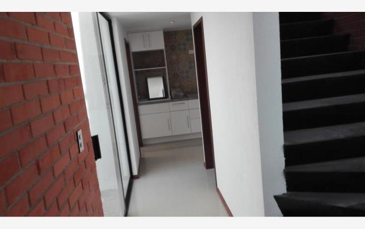 Foto de casa en venta en  3, el barreal, san andr?s cholula, puebla, 1686374 No. 13