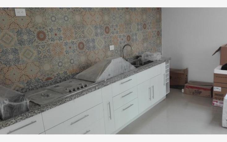 Foto de casa en venta en  3, el barreal, san andr?s cholula, puebla, 1686374 No. 15