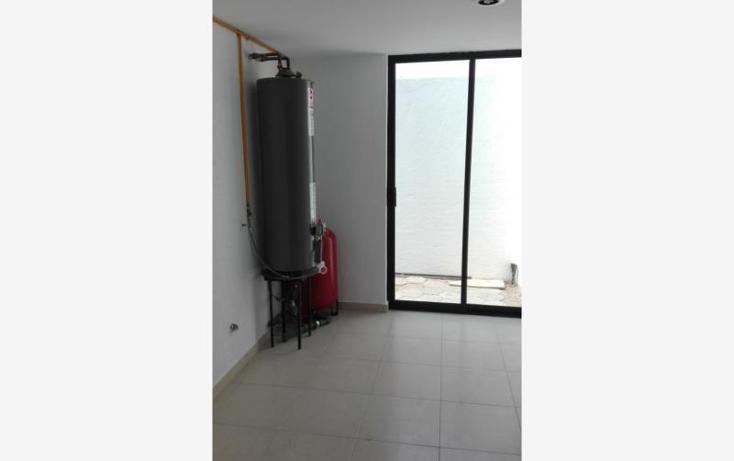 Foto de casa en venta en  3, el barreal, san andr?s cholula, puebla, 1686374 No. 16