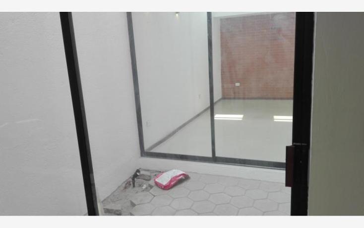 Foto de casa en venta en  3, el barreal, san andr?s cholula, puebla, 1686374 No. 17