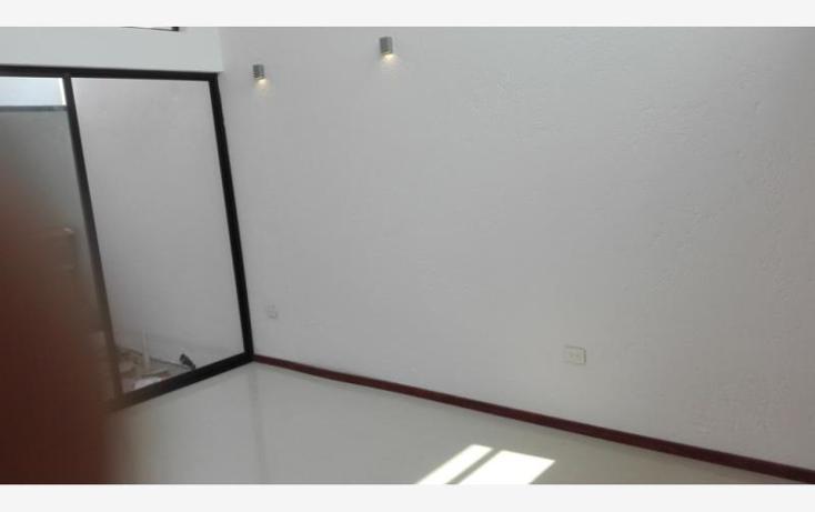 Foto de casa en venta en  3, el barreal, san andr?s cholula, puebla, 1686374 No. 18