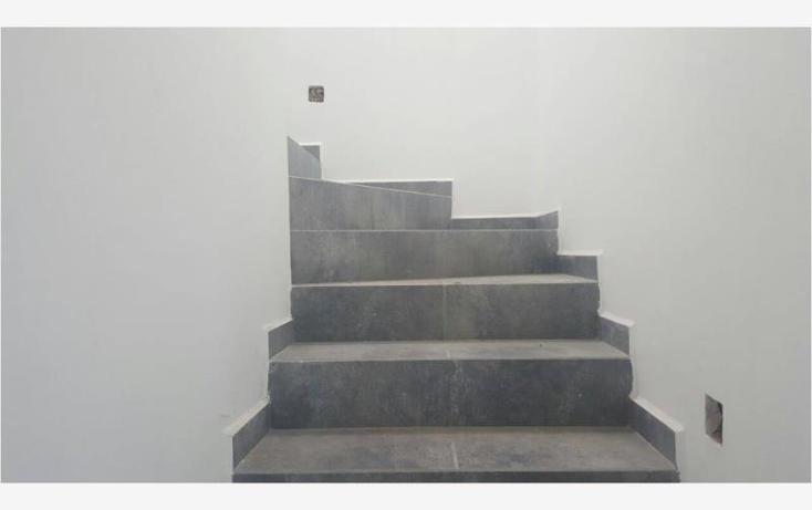 Foto de casa en venta en  3, el mirador, el marqués, querétaro, 1827402 No. 02
