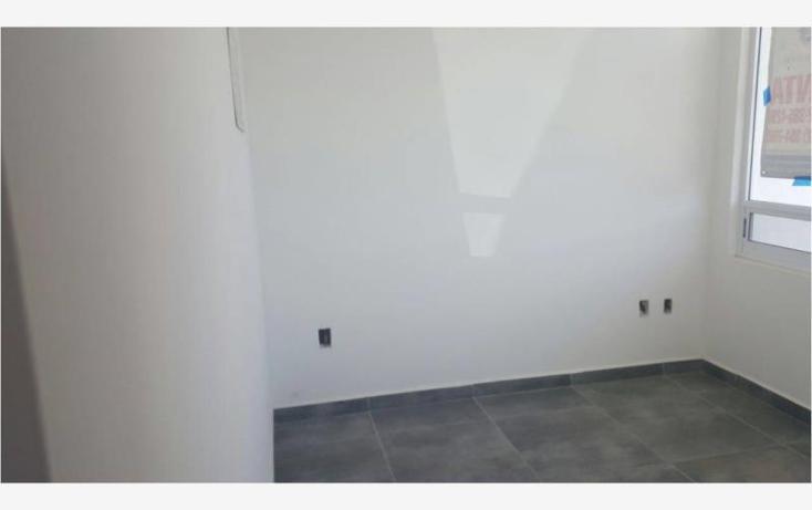 Foto de casa en venta en  3, el mirador, el marqués, querétaro, 1827402 No. 04
