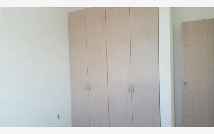 Foto de casa en venta en  3, el mirador, el marqués, querétaro, 1827402 No. 05