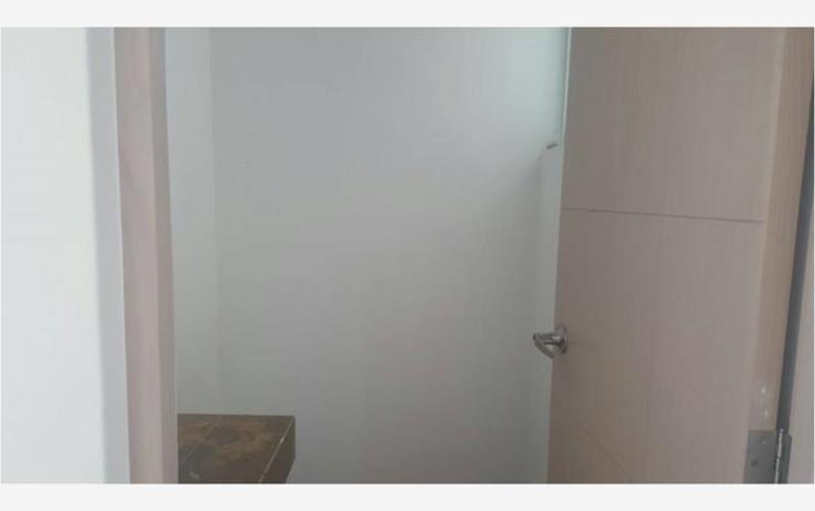 Foto de casa en venta en  3, el mirador, el marqués, querétaro, 1827402 No. 07
