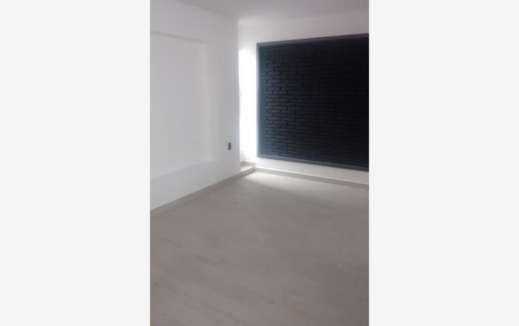 Foto de casa en venta en  3, el mirador, el marqués, querétaro, 2022614 No. 03