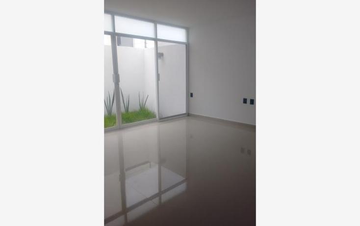 Foto de casa en venta en  3, el mirador, el marqués, querétaro, 2022614 No. 04