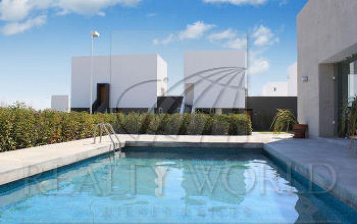 Foto de casa en venta en 3, el mirador, querétaro, querétaro, 1344459 no 01