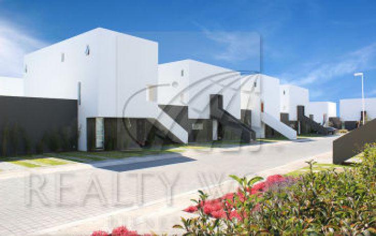 Foto de casa en venta en 3, el mirador, querétaro, querétaro, 1344459 no 04
