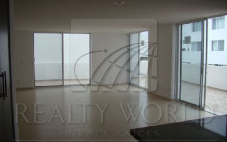 Foto de casa en venta en 3, el mirador, querétaro, querétaro, 1344459 no 05