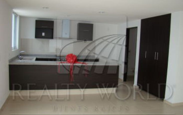 Foto de casa en venta en 3, el mirador, querétaro, querétaro, 1344459 no 06