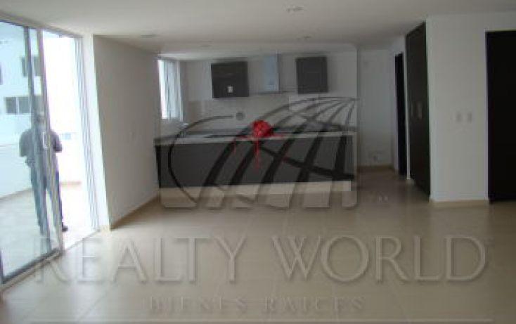 Foto de casa en venta en 3, el mirador, querétaro, querétaro, 1344459 no 07