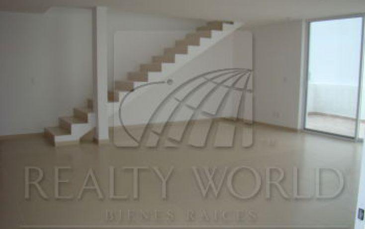 Foto de casa en venta en 3, el mirador, querétaro, querétaro, 1344459 no 08